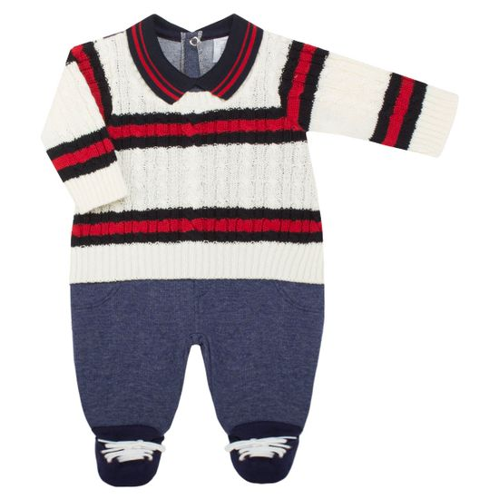BB3875_A1-moda-bebe-menino-macacao-longo-suedine-tricot--harry-beth-bebe-no-bebefacil-loja-de-roupas-enxovale-acessorios-para-bebes
