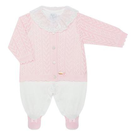 BB4577_A-moda-bebe-menina-jardineira-golinha-com-casaco-tricot-juliette-beth-bebe-no-bebefacil-loja-de-roupas-enxoval-e-acessorios-para-bebes