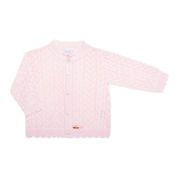 BB4577_D-moda-bebe-menina-jardineira-golinha-com-casaco-tricot-juliette-beth-bebe-no-bebefacil-loja-de-roupas-enxoval-e-acessorios-para-bebes