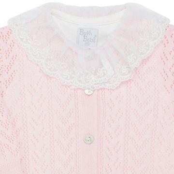 BB4577_E-moda-bebe-menina-jardineira-golinha-com-casaco-tricot-juliette-beth-bebe-no-bebefacil-loja-de-roupas-enxoval-e-acessorios-para-bebes