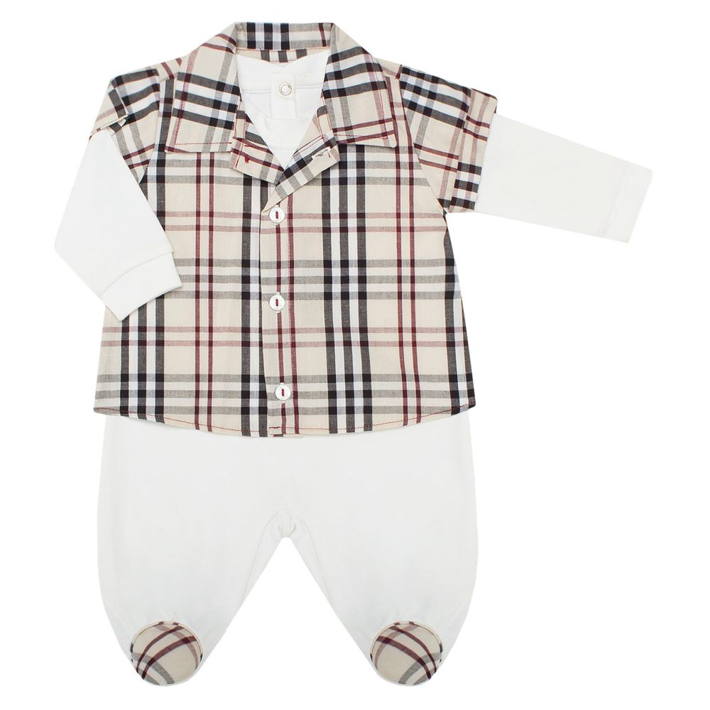 BB4600_A-moda-bebe-menino-macacao-longo-suedine-camisa-curta-baby-bear-beth-bebe-no-bebefacil-loja-de-roupas-enxoval-e-acessorios-para-bebes
