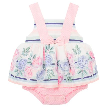BB7213_A-moda-bebe-menina-body-vestido-certim-floral-beth-bebe-no-bebefacil-loja-de-roupas-enxoval-e-acessorios-para-bebes