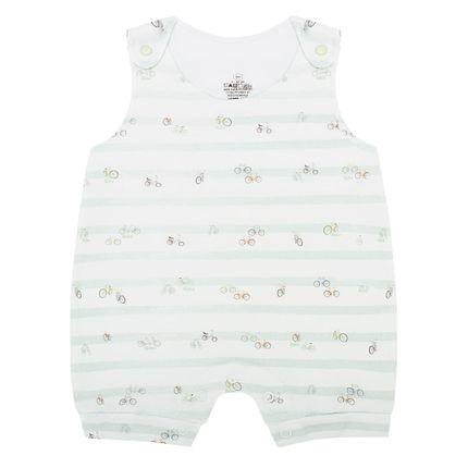 43D29-H76_A-moda-bebe-menino-macacao-regta-em-algodao-egipcio-cycling-bibe-no-bebefacil-loja-de-roupas-enxoval-e-acessorios-para-bebes