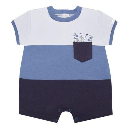 43D34-20_A-moda-bebe-menino-macacao-curto-malha-cachorrinhos-bibe-no-bebefacil-loja-de-roupas-enxoval-e-acessorios-para-bebes