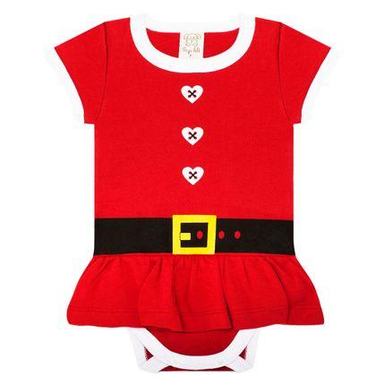 PL65906-moda-bebe-menina-body-vestido-natal-pingo-lele-no-bebefacil-loja-de-roupas-enxoval-e-acessorios-para-bebes