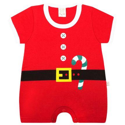 PL65907-moda-bebe-menina-macacao-curto-natal-pingo-lele-no-bebefacil-loja-de-roupas-enxoval-e-acessorios-para-bebes
