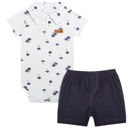 PL66126-BC_A-moda-bebe-menino-conjunto-body-polo-shorts-honolulu-pingo-lele-no-bebefacil-loja-de-roupas-enxoval-e-acessorios-para-bebes