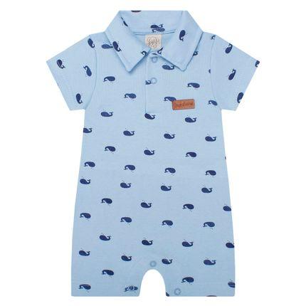 PL66130-AZ_A-moda-bebe-menino-macacao-polo-suedine-whale-pingo-lele-no-ebbefacil-loja-de-roupas-enxoval-e-acessorios-para-bebes