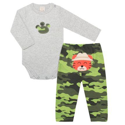 PL66153-ME_A-moda-bebe-menino-conjunto-body-longo-calca-suedine-cammo-pingo-lele-no-bebefacil-loja-de-roupas-enxoval-e-acessorios-para-bebes