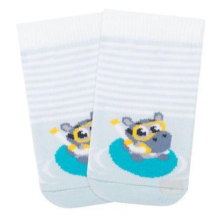 PK7000D-H_A-moda-bebe-menino-meia-azul-hippo-puket-no-bebefacil-loja-de-roupas-enxoval-e-acessorios-para-bebes