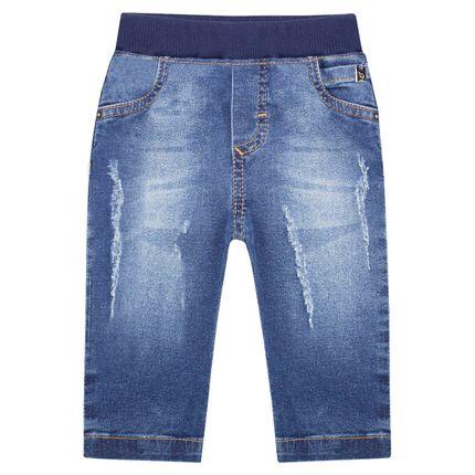 BK02.0850A_A-moda-bebe-menino-calca-jeans-cos-ribana-bakulele-no-bebefacil-loja-de-roupas-enxoval-e-acessorios-para-bebes--1-