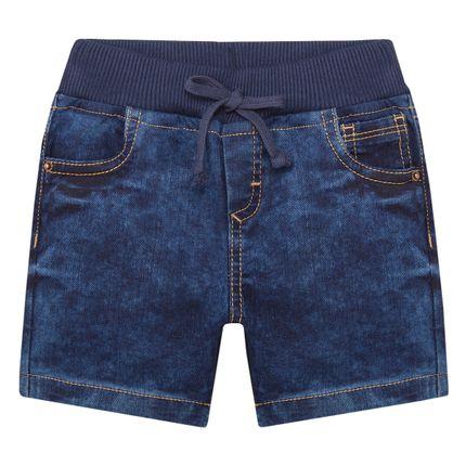 BK02.0857A_A-moda-bebe-menino-bermuda-jeans-cos-ribana-bakulele-no-bebefacil-loja-de-roupas-enxoval-e-acessorios-para-bebes--1-