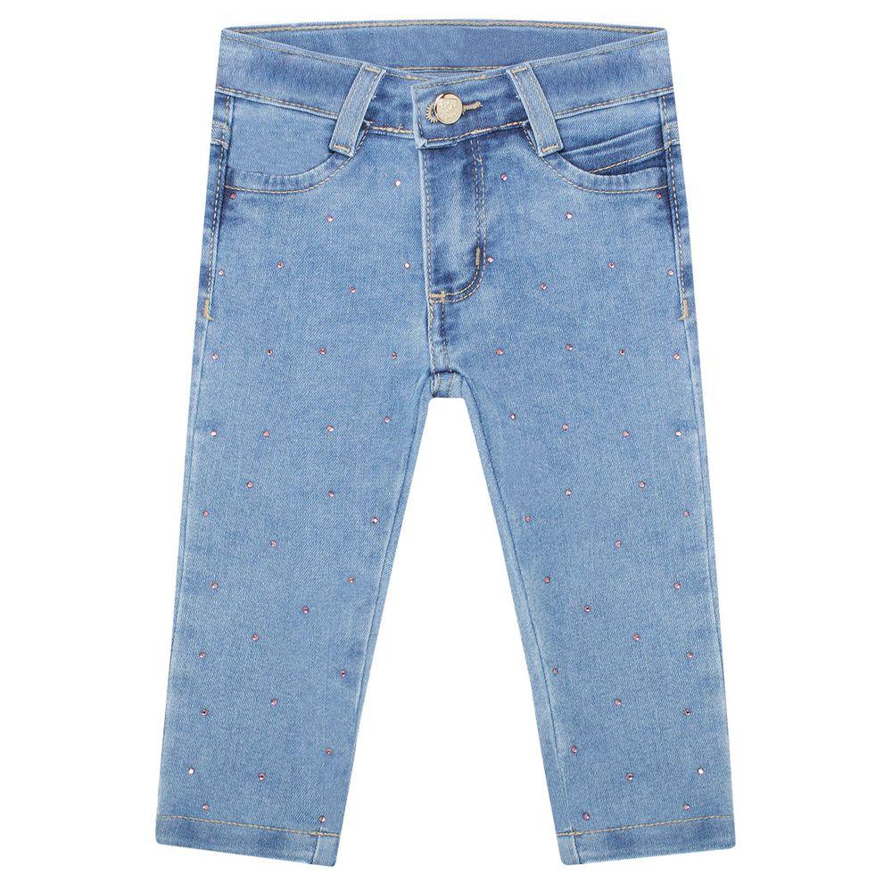 BK02.0878A_A-moda-bebe-menina-calca-jeans-com-brilho-bakulele-no-bebefacil-loja-de-roupas-enxoval-e-acessorios-para-bebes
