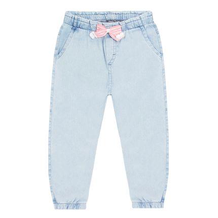 BK02.0877A_A-moda-bebe-menina-calca-jeans-laco-bakulele-no-bebefacil-loja-de-roupas-enxoval-e-acessorios-para-bebes