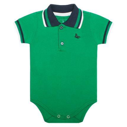 01624627_A-moda-bebe-menino-body-polo-manga-curta-cotton-sport-club-mini-sailor-no-bebefacil-loja-de-roupas-enxoval-e-acessorios-para-bebes