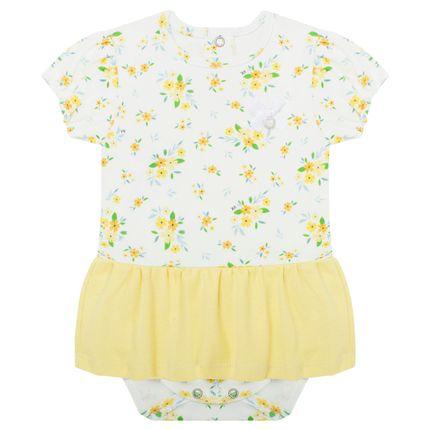 01576027_A-moda-bebe-menina-body-vestido-babadinhos-em-algodao-egipcio-florzinhas-vk-baby-no-bebefacil-loja-de-roupas-enxoval-e-acessorios-para-bebes