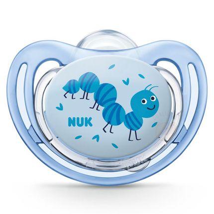 NK2042-A-Chupeta-Freestyle-Boy-Centopeia-Tam-1--0-6m----NUK