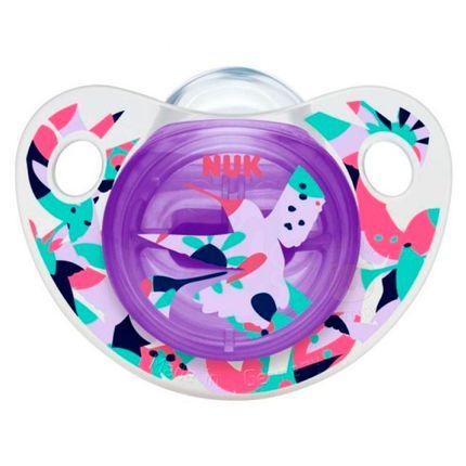 NK2023-B-A-Chupeta-NUK-Trendiline-Confort-Girl-Tam-1--0-6m----NUK