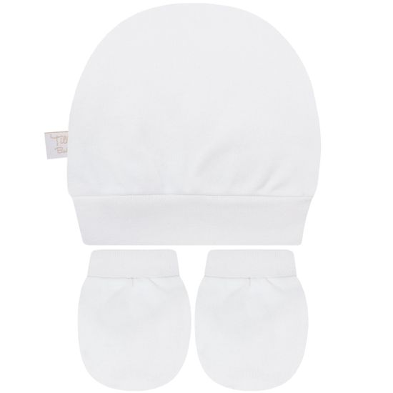 TB13114.01_A-moda-bebe-menina-menino-acessorios-kit-touca-luva-sapatinho-em-suedine-branco-tilly-baby-no-bebefacil-loja-de-roupas-enxoval-e-acessorios-para-bebes