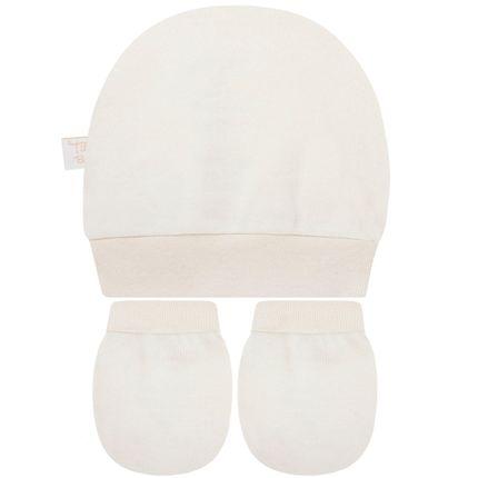 TB13114.02_A-moda-bebe-menina-menino-acessorios-kit-touca-luva-sapatinho-em-suedine-bege-tilly-baby-no-bebefacil-loja-de-roupas-enxoval-e-acessorios-para-bebes