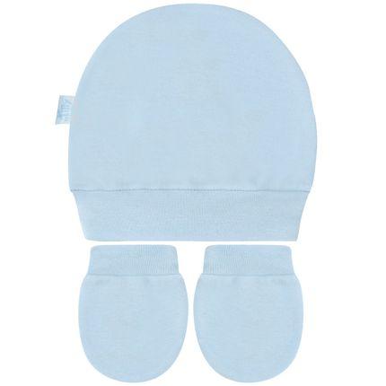 TB13114.09_A-moda-bebe-menino-acessorios-kit-touca-luva-sapatinho-em-suedine-azul-tilly-baby-no-bebefacil-loja-de-roupas-enxoval-e-acessorios-para-bebes