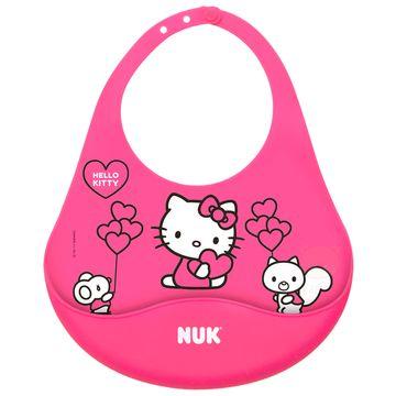 NK8024-A-Babador-com-Cata-migalhas-de-Silicone-Hello-Kitty--6m-----Nuk