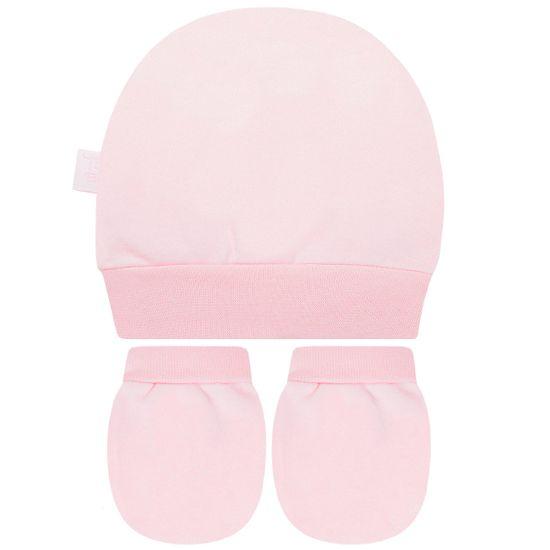 TB13114-10_A-moda-bebe-menina-acessorios-touca-em-suedine-rosa-tilly-baby-no-bebefacil-loja-de-roupas-enxoval-e-acessorios-para-bebes