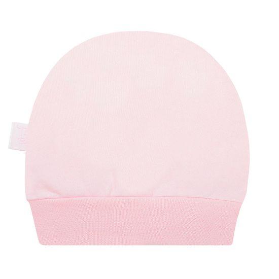 TB13117.10_B-moda-bebe-menina-acessorios-touca-em-suedine-rosa-tilly-baby-no-bebefacil-loja-de-roupas-enxoval-e-acessorios-para-bebes