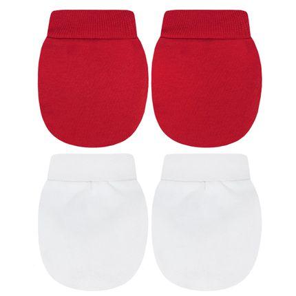 TB13118-04_A-moda-bebe-menina-menino-acessorios-kit-2-luvas-em-suedine-vermelha-branca-tilly-baby-no-bebefacil-loja-de-roupas-enxoval-e-acessorios-para-bebes