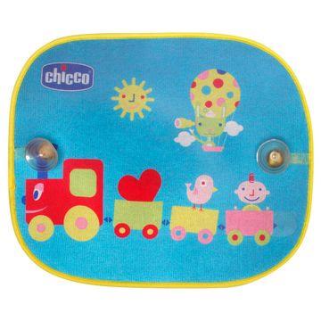 CH5020-TREM-A-Tela-protetora-para-sol-Trenzinho--0m---2pcs---Chicco
