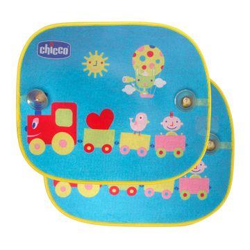 CH5020-TREM-B-Tela-protetora-para-sol-Trenzinho--0m---2pcs---Chicco