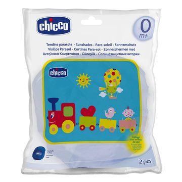 CH5020-TREM-C-Tela-protetora-para-sol-Trenzinho--0m---2pcs---Chicco