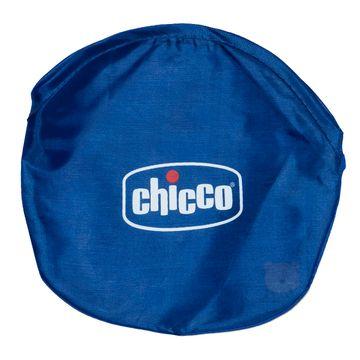 CH5020-TREM-D-Tela-protetora-para-sol-Trenzinho--0m---2pcs---Chicco