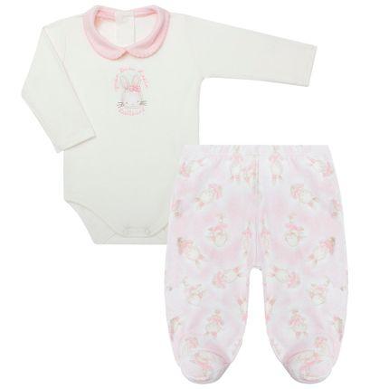 19984565-RN_A1-moda-bebe-menina-body-longo-com-golinha-e-calca-mijao-em-suedine-belle-bellerine-petit-no-bebefacil-loja-de-roupas-enxoval-e-acessorios-para-bebes