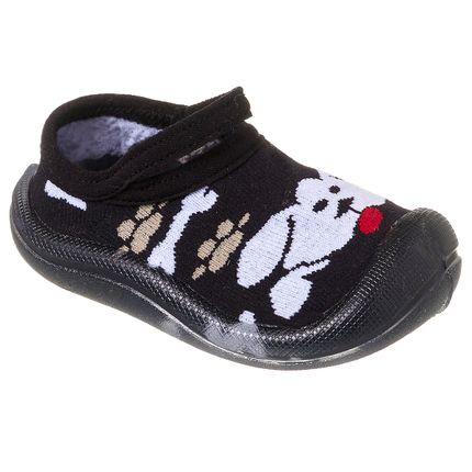 KB22022-73-sapatinhos-bebe-menino-menina-meia-com-sola-cachorrinho-keto-baby-no-bebefacil-loja-de-roupas-enxoval-e-acessorios-para-bebes