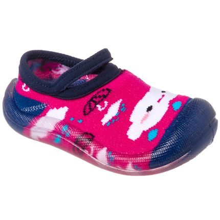 KB22020-261_A-sapatinhos-bebe-menina-meia-com-sola-nuvem-keto-baby-no-bebefacil-loja-de-roupas-enxoval-e-acessorios-para-bebes