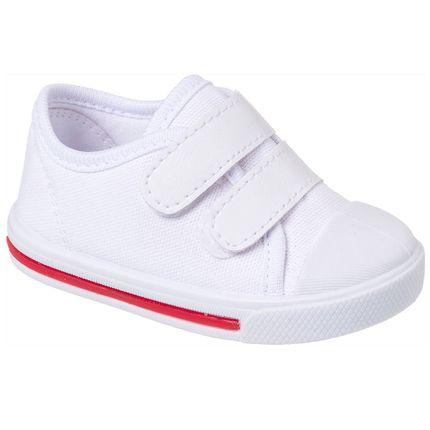 KB2400-245_A-sapatinhos-bebe-menina-tenis-star-college-branco-keto-baby-no-bebefacil-loja-de-roupas-enxoval-e-acessorios-para-bebes