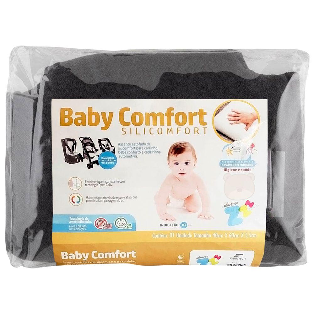 FB-Z4446-A-Assento-Estofado-Baby-Comfort-Silicomfort-Grafite---Fibrasca