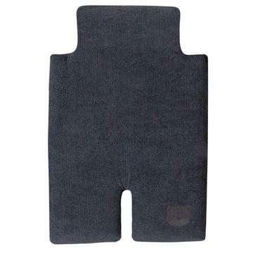 FB-Z4446-B-Assento-Estofado-Baby-Comfort-Silicomfort-Grafite---Fibrasca