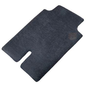 FB-Z4446-C-Assento-Estofado-Baby-Comfort-Silicomfort-Grafite---Fibrasca