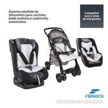 FB-Z4446-D-Assento-Estofado-Baby-Comfort-Silicomfort-Grafite---Fibrasca