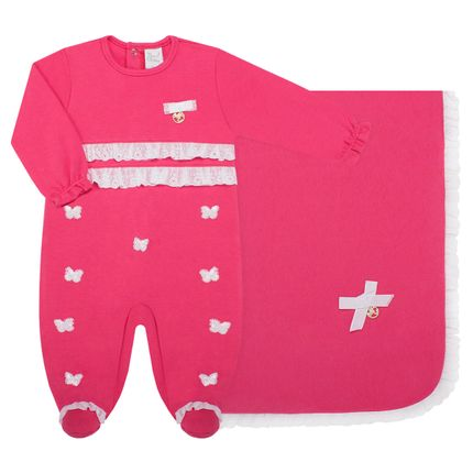 4716658_A-moda-bebe-menina-jogo-maternidade-macacao-longo-manta-algodao-egipcio-mini-classic-no-bebefacil-loja-de-roupas-enxoval