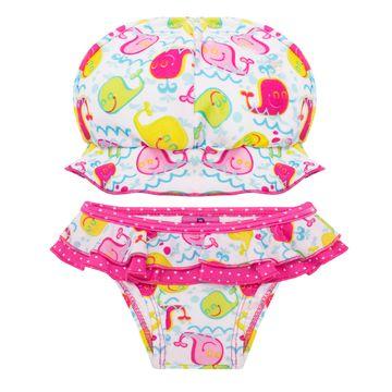 PK11020004_A-moda-praia-bebe-menina-conjunto-de-banho-calcinha-chapeu-em-lycra-baleinha-puket-no-bebefacil-loja-de-roupas-enxoval-e-acessorios-para-bebes
