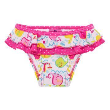 PK11020004_C-moda-praia-bebe-menina-conjunto-de-banho-calcinha-chapeu-em-lycra-baleinha-puket-no-bebefacil-loja-de-roupas-enxoval-e-acessorios-para-bebes