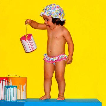 PK11020004_D-moda-praia-bebe-menina-conjunto-de-banho-calcinha-chapeu-em-lycra-baleinha-puket-no-bebefacil-loja-de-roupas-enxoval-e-acessorios-para-bebes