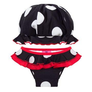 PK110200017_A-moda-praia-bebe-menina-conjunto-de-banho-calcinha-chapeu-em-lycra-jojo-puket-no-bebefacil-loja-de-roupas-enxoval-e-acessorios-para-bebes