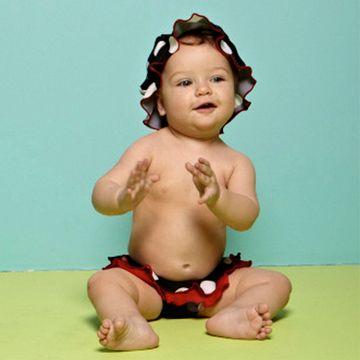 PK110200017_E-moda-praia-bebe-menina-conjunto-de-banho-calcinha-chapeu-em-lycra-jojo-puket-no-bebefacil-loja-de-roupas-enxoval-e-acessorios-para-bebes