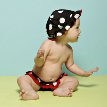 PK110200017_F-moda-praia-bebe-menina-conjunto-de-banho-calcinha-chapeu-em-lycra-jojo-puket-no-bebefacil-loja-de-roupas-enxoval-e-acessorios-para-bebes