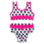 PK110200086_A-moda-praia-bebe-menina-biquini-em-lycra-lacinhos-puket-no-bebefacil-loja-de-roupas-enxoval-e-acessorios-para-bebes