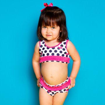 PK110200086_D-moda-praia-bebe-menina-biquini-em-lycra-lacinhos-puket-no-bebefacil-loja-de-roupas-enxoval-e-acessorios-para-bebes--1-